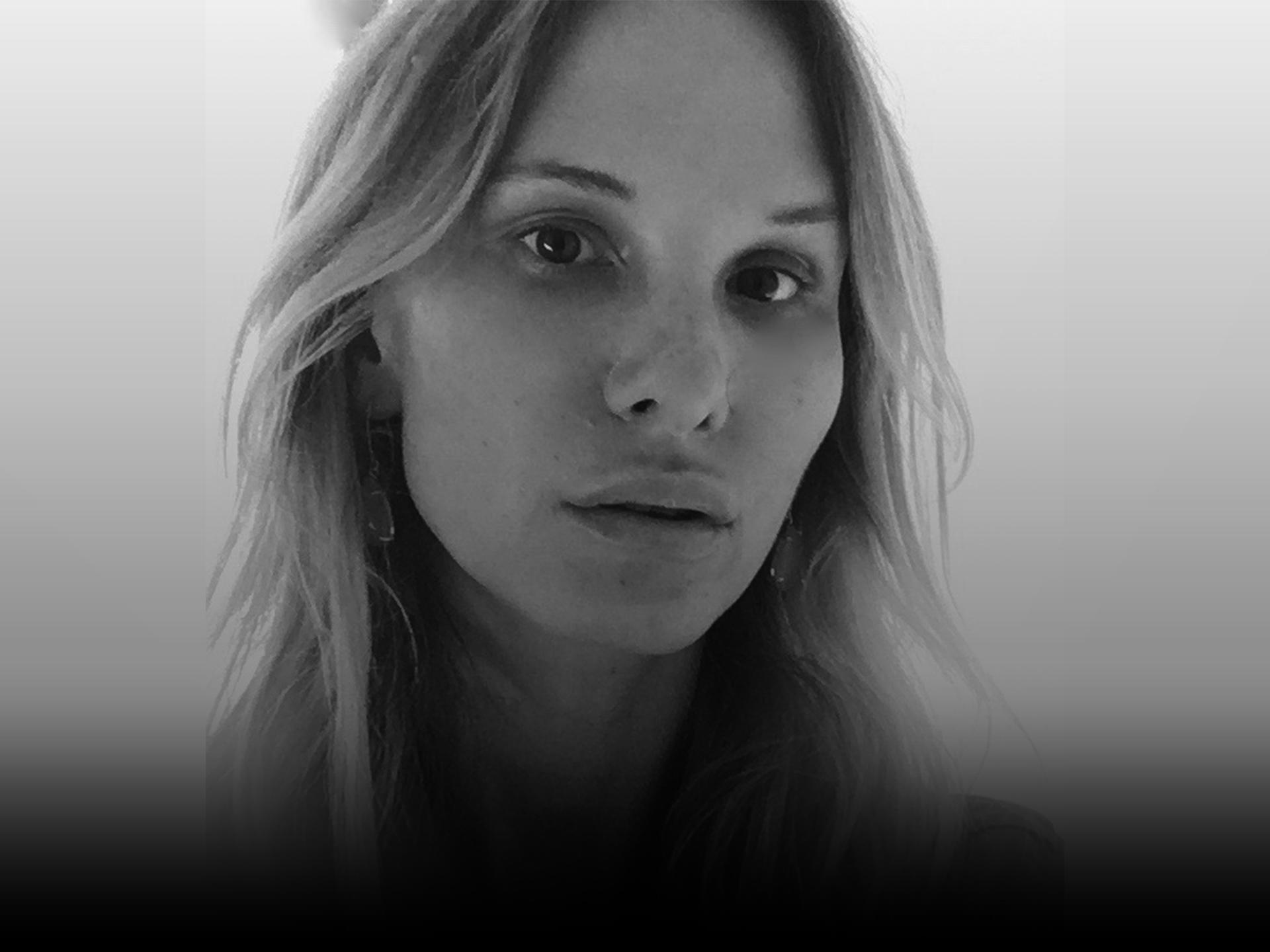 Image of Agnieszka Klimczak