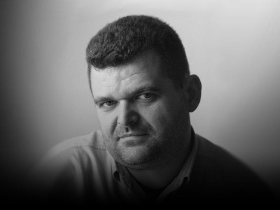 Image of Alfonso  Marian
