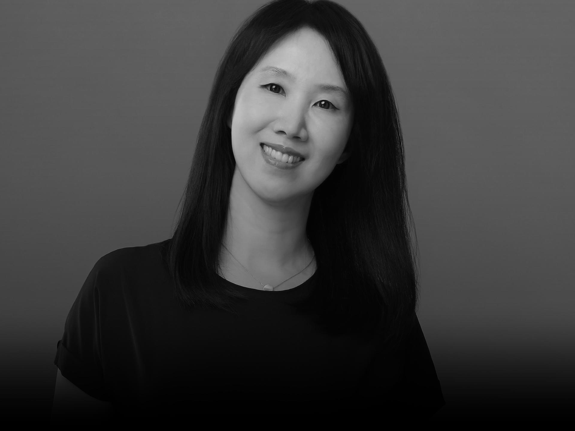 Image of Alice Chou