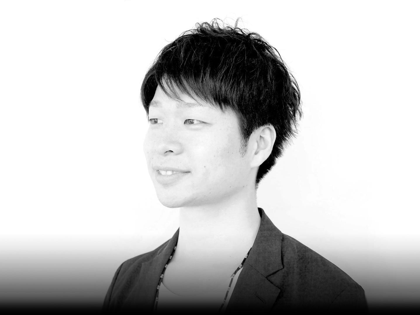 Image of Atsushi Otaki