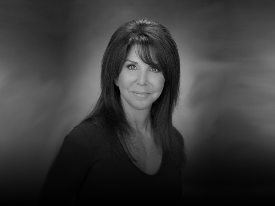 Image of Barbara Blangiardi