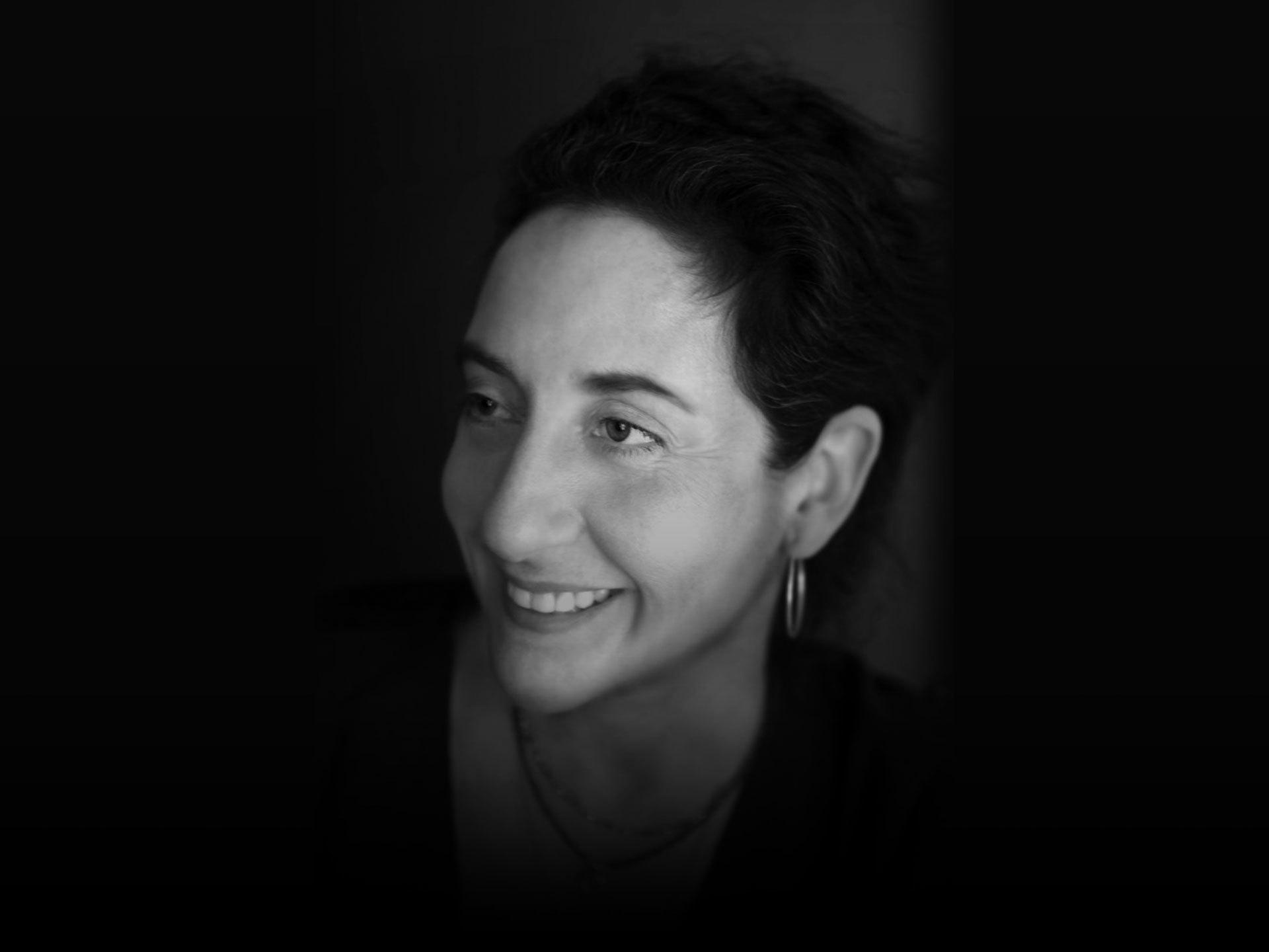 Image of Carol Fiorino*