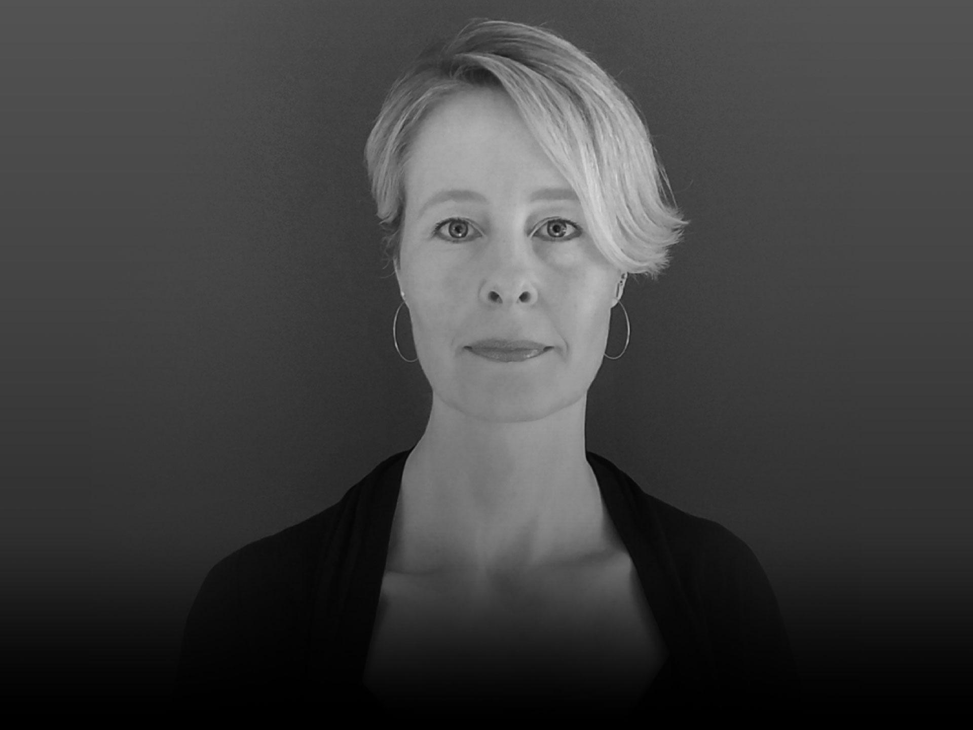 Image of Charlotte Honess