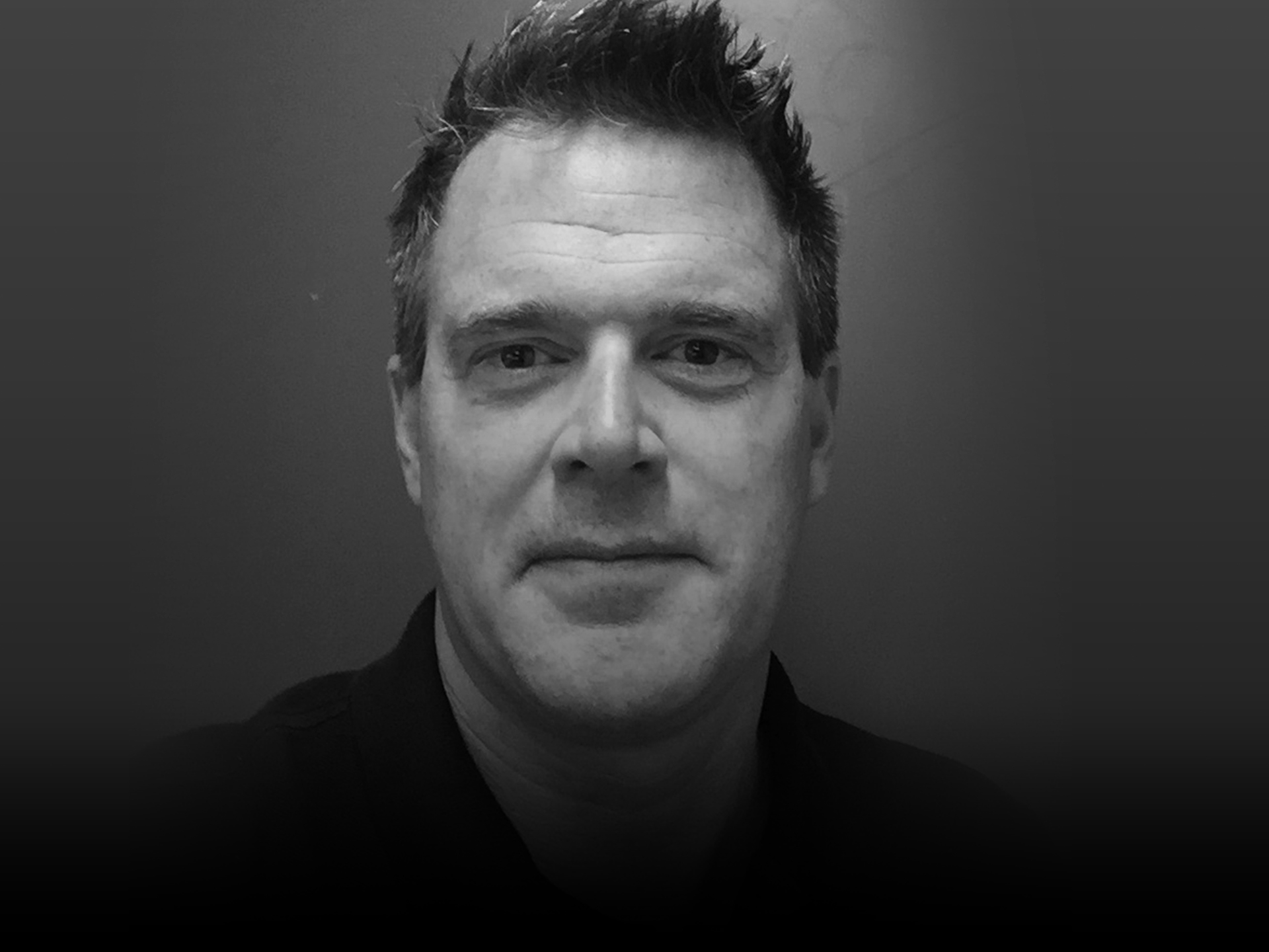 Image of David  Hargis