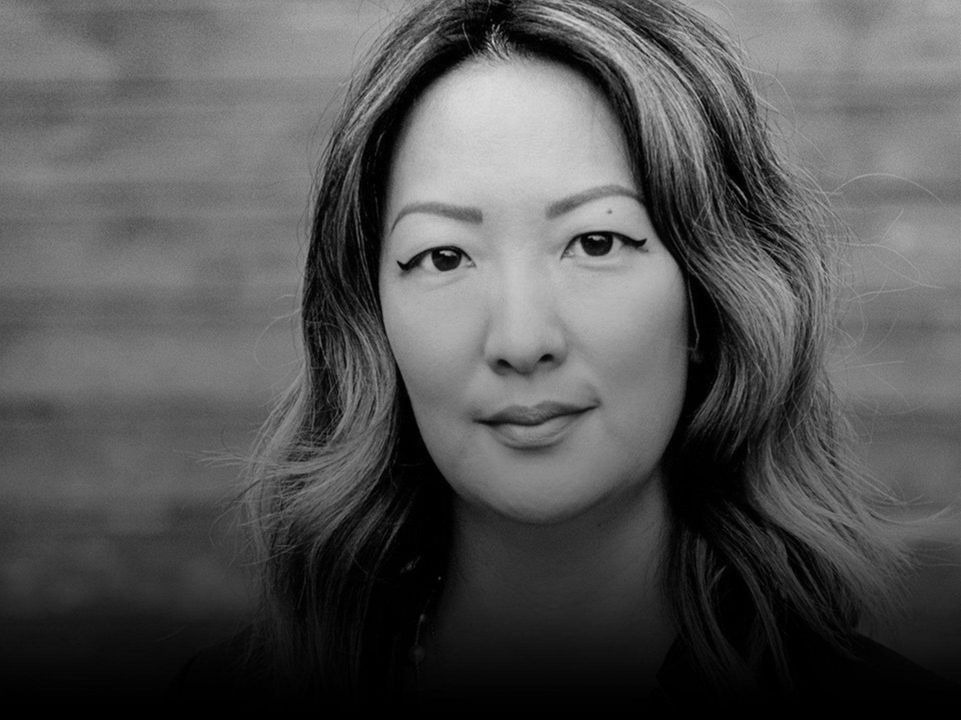 Image of Denise  Wong
