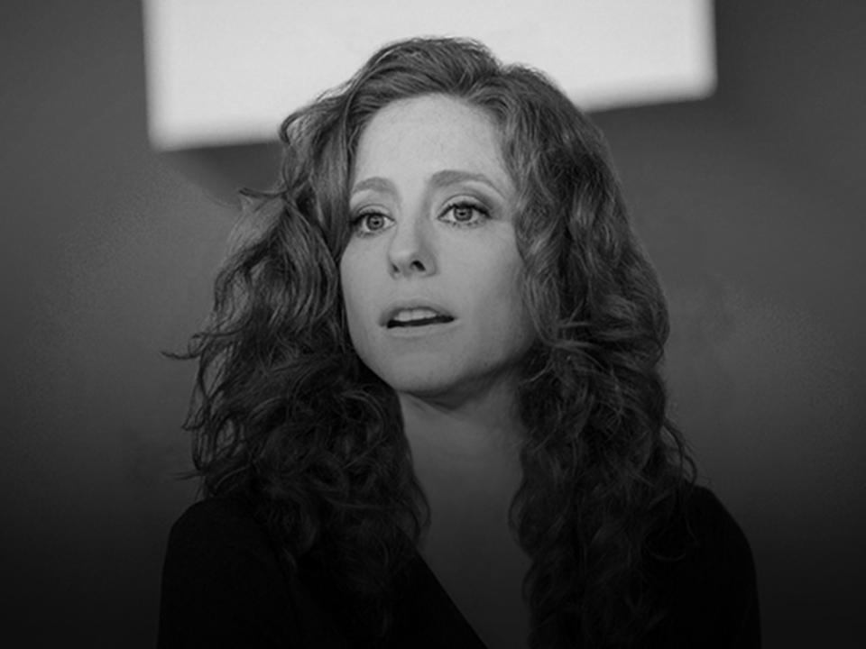 Image of Diana Littman