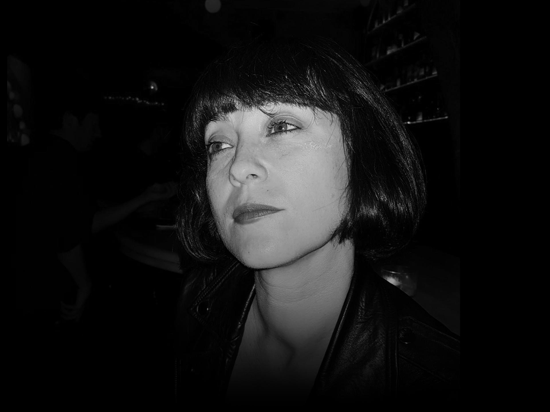 Image of Eva Santos Bouzas