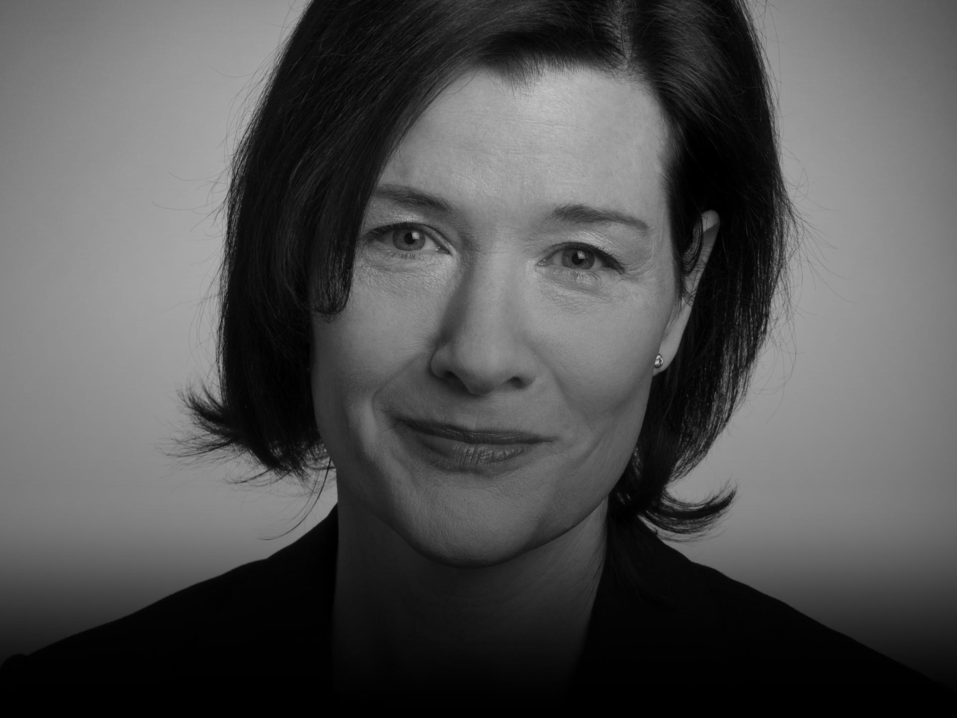 Image of Gail  Heimann