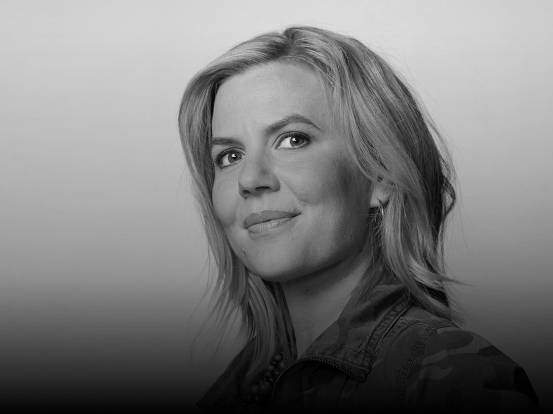 Image of Heidi Noland