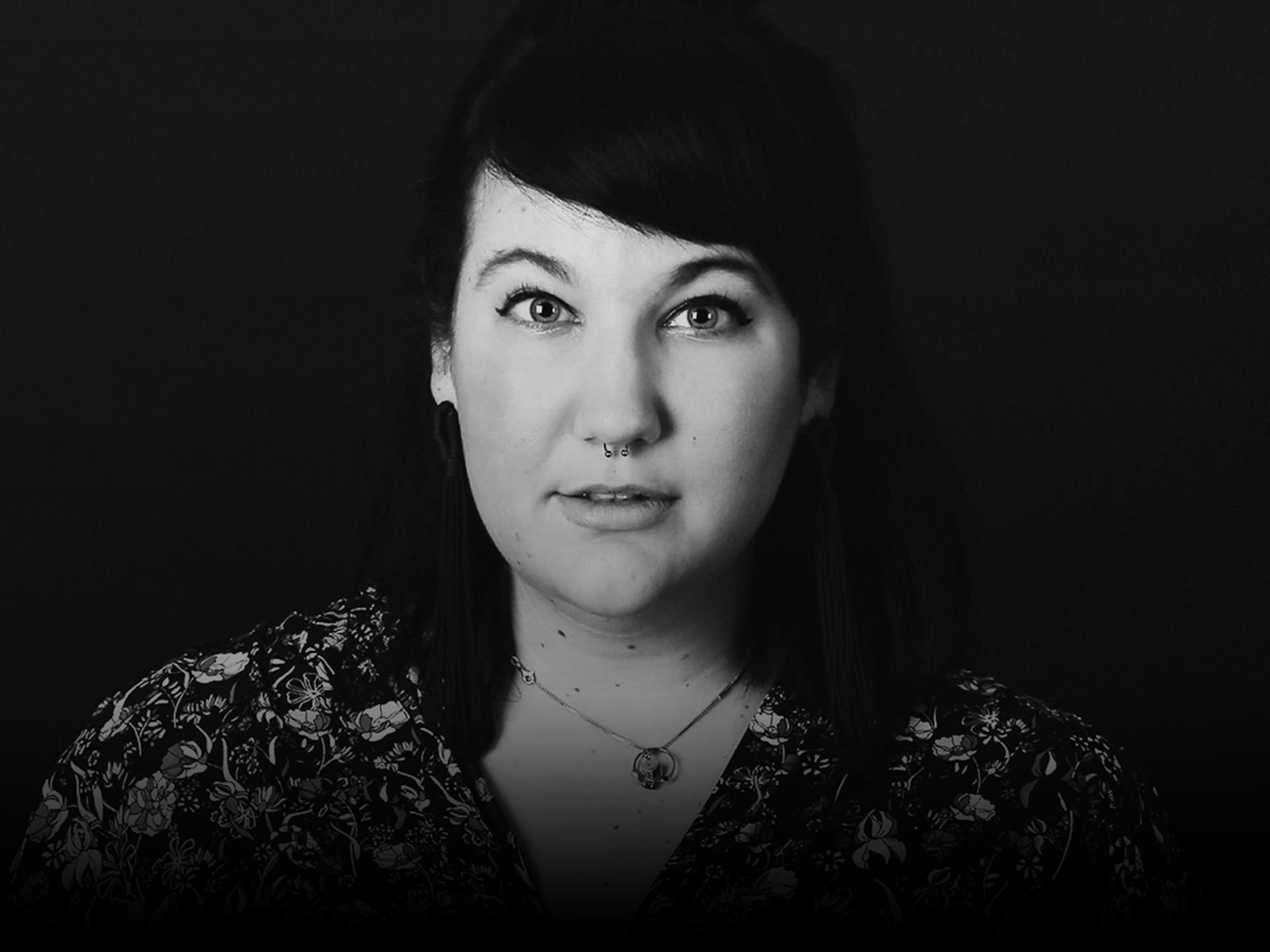 Image of Isabel Stenner