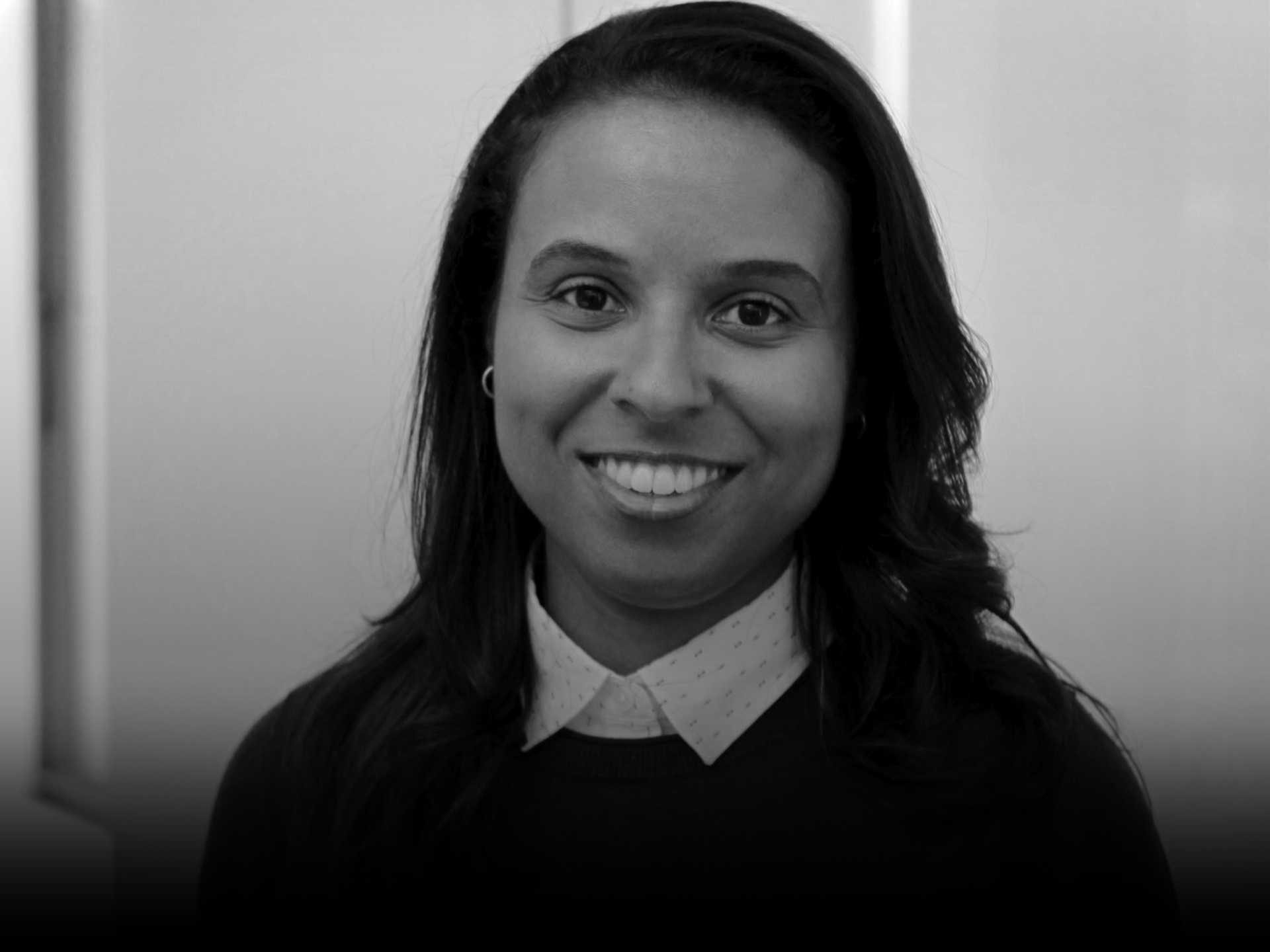 Image of Jeannette Perez