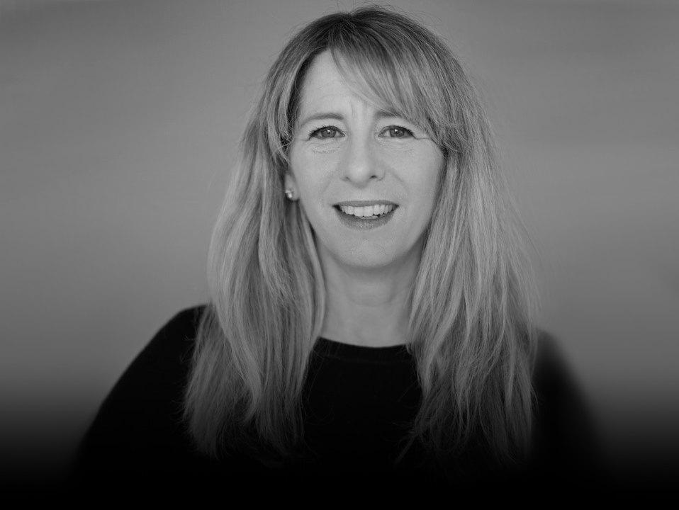 Image of Jennifer Cohan