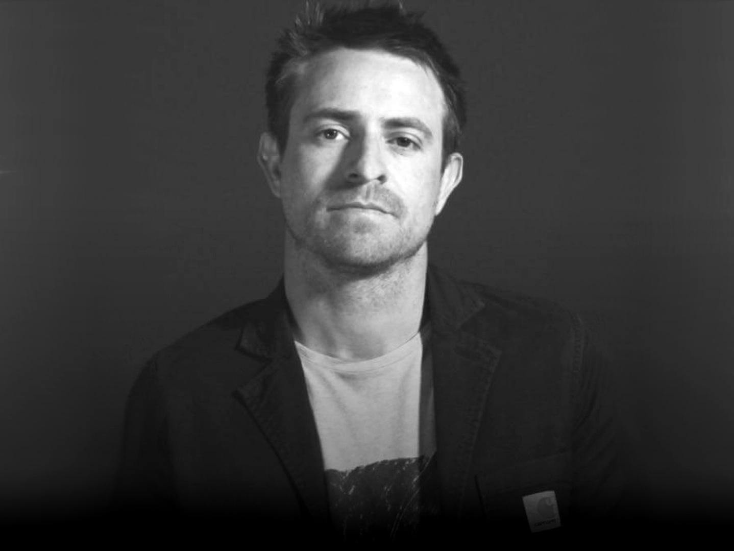Image of Logan  Allanson