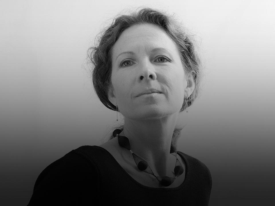 Image of Michèle Adams
