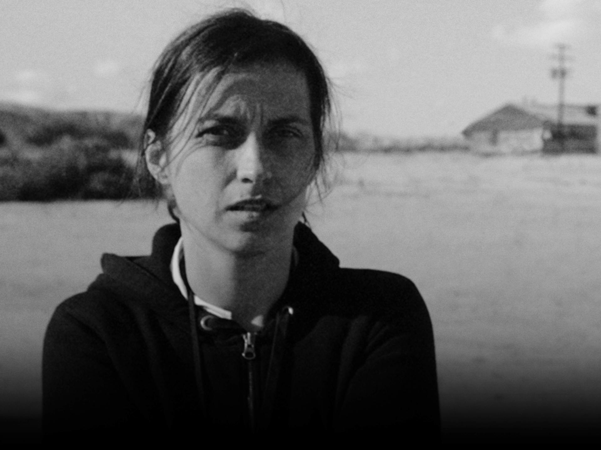 Image of Monika Lenczewska