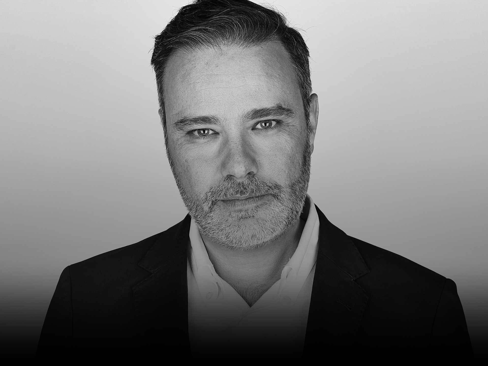 Image of Peter Ignazi