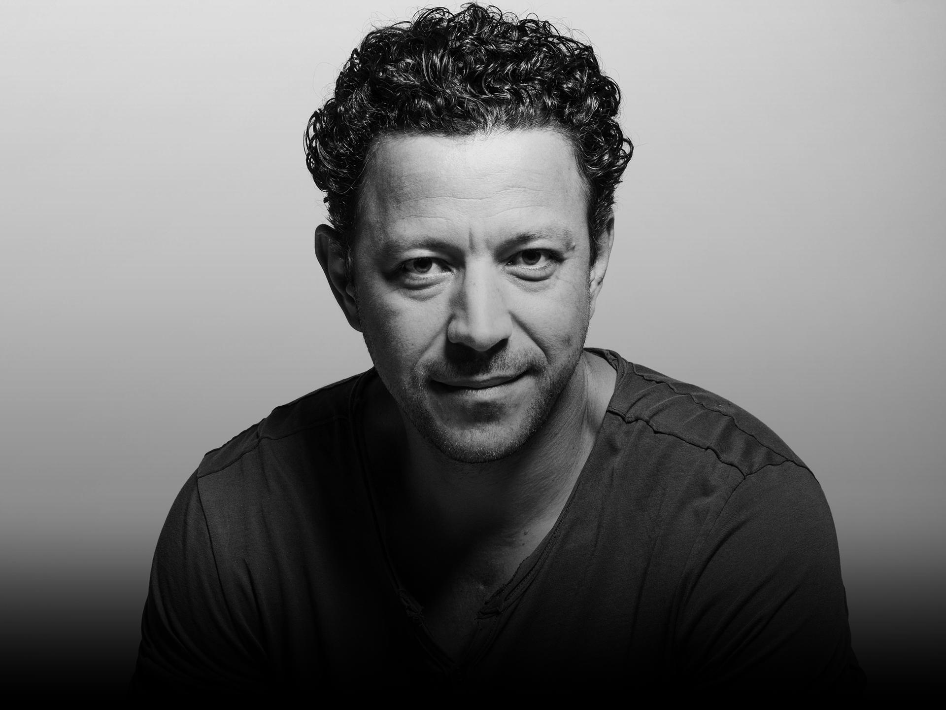 Image of Renato Fernandez