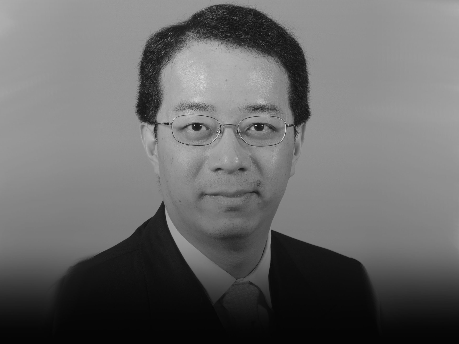 Image of Richard Tsang