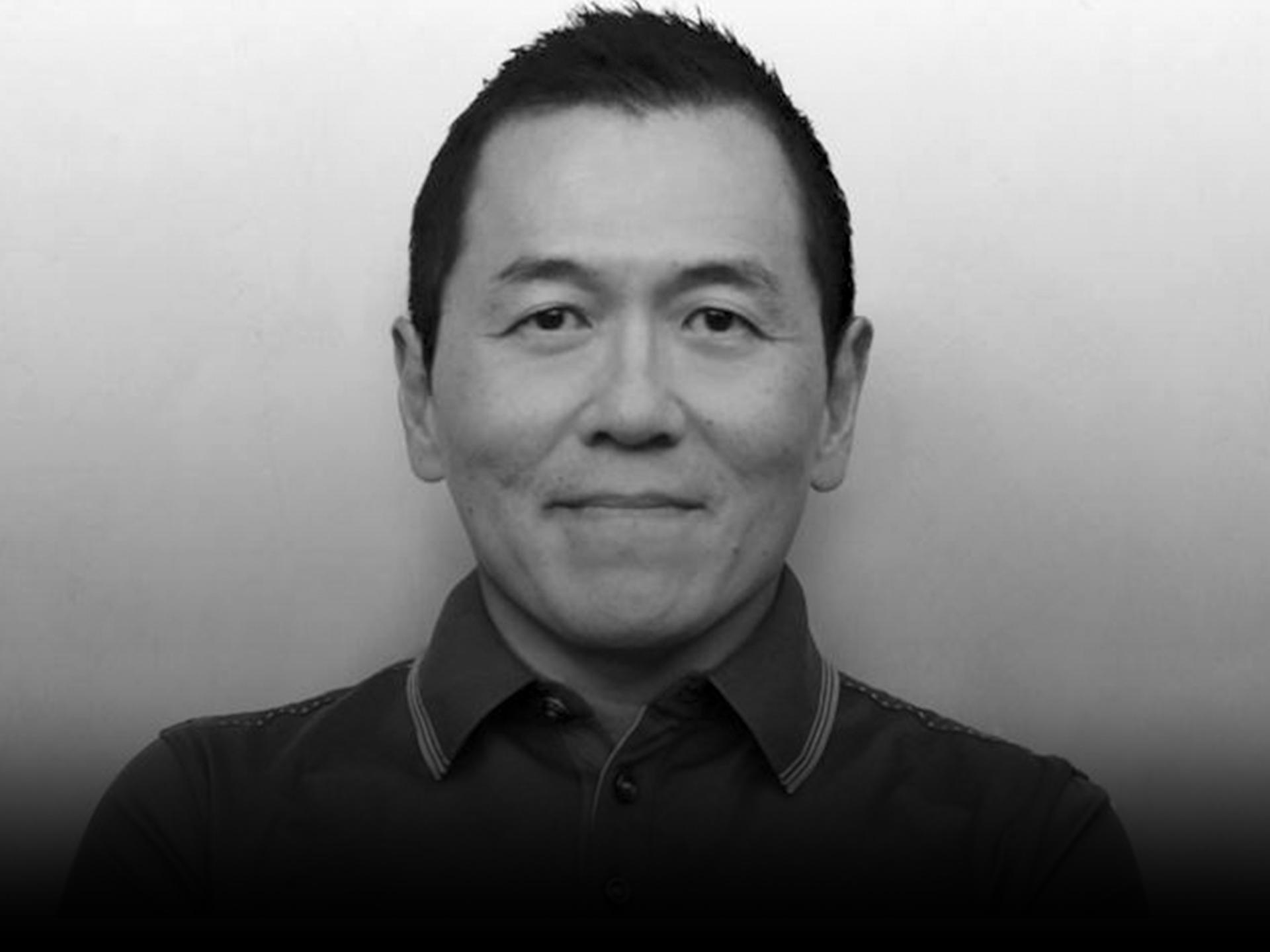 Image of Ronald  Ng