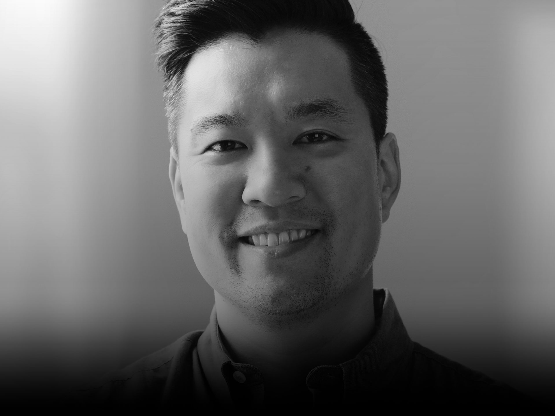 Image of Rudy Chung