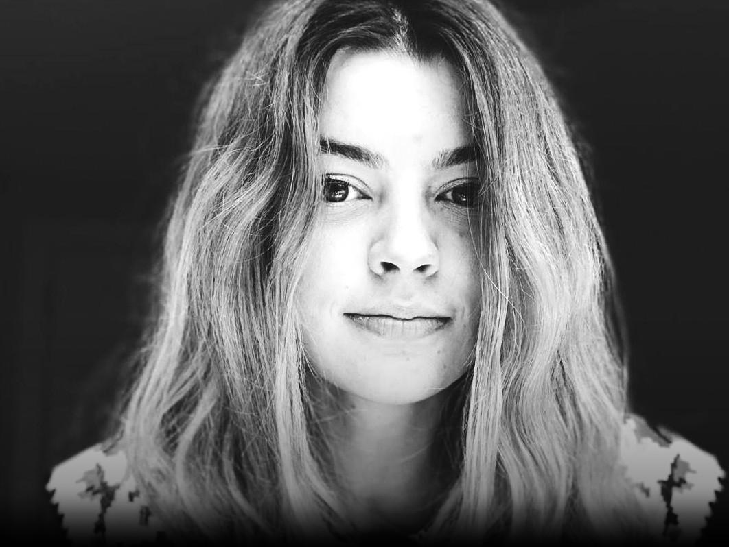 Image of Sandra Bold