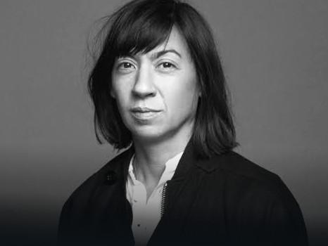 Image of Sara Dunlop