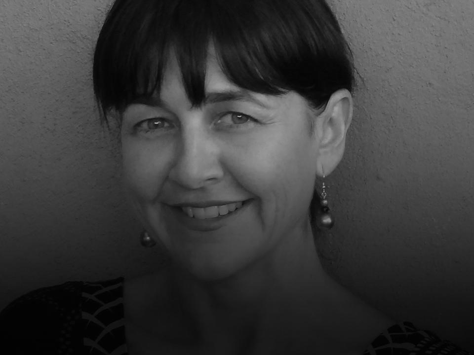 Image of Sharon Howard-Butler