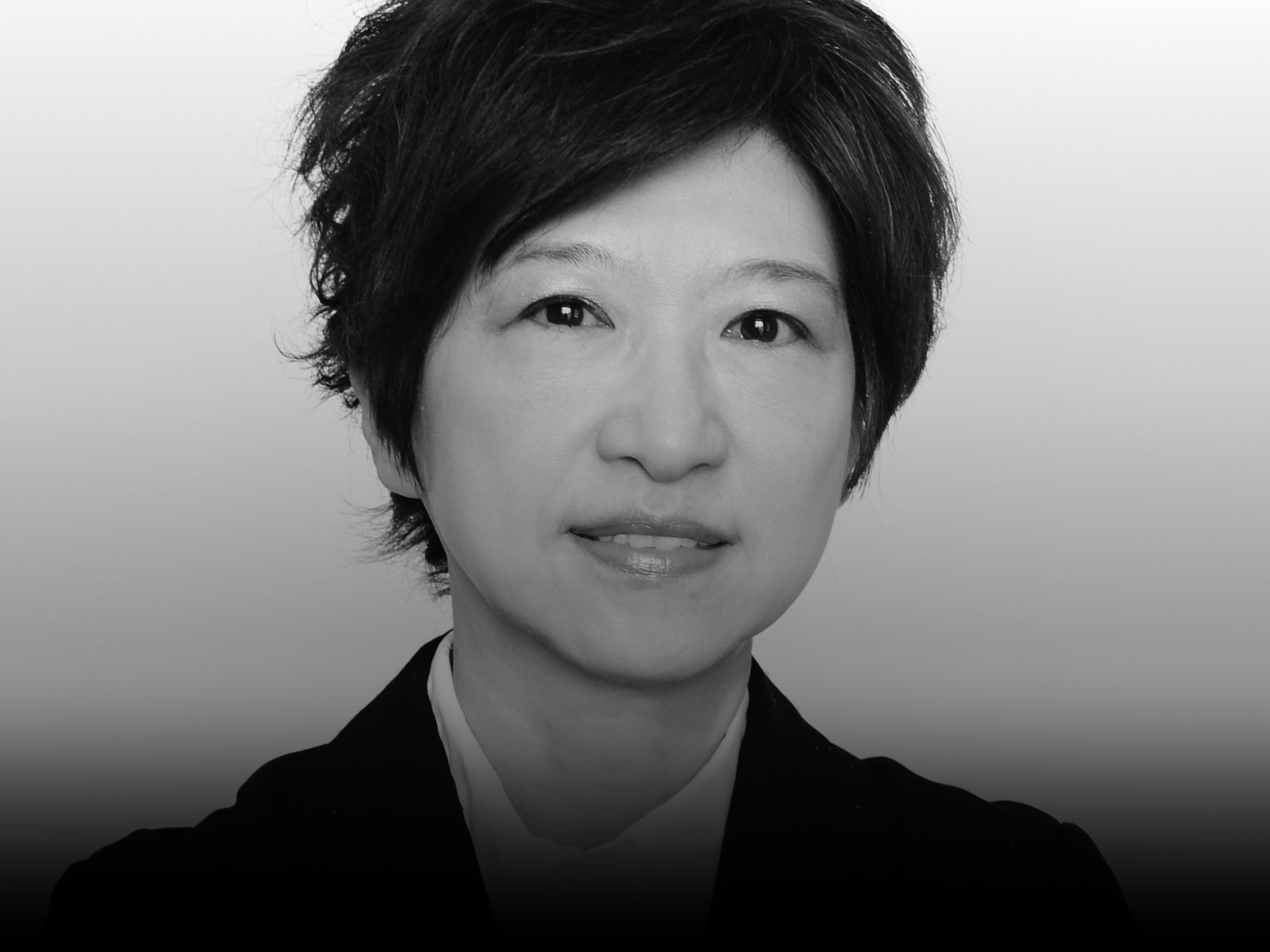 Image of Sheena Jeng