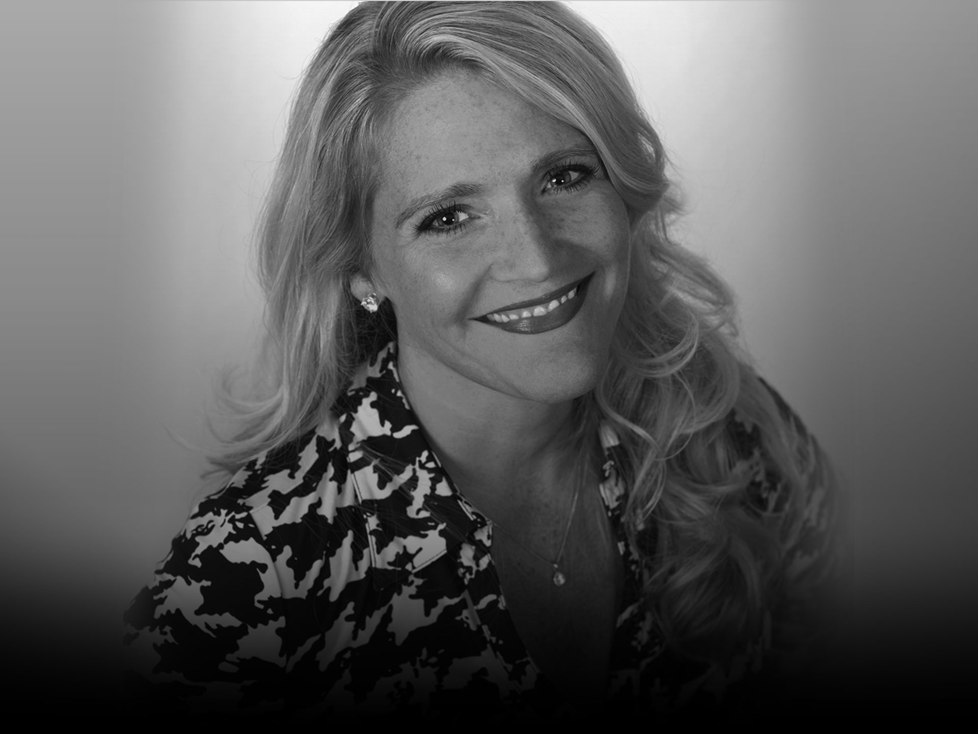 Image of Wendy Blackburn
