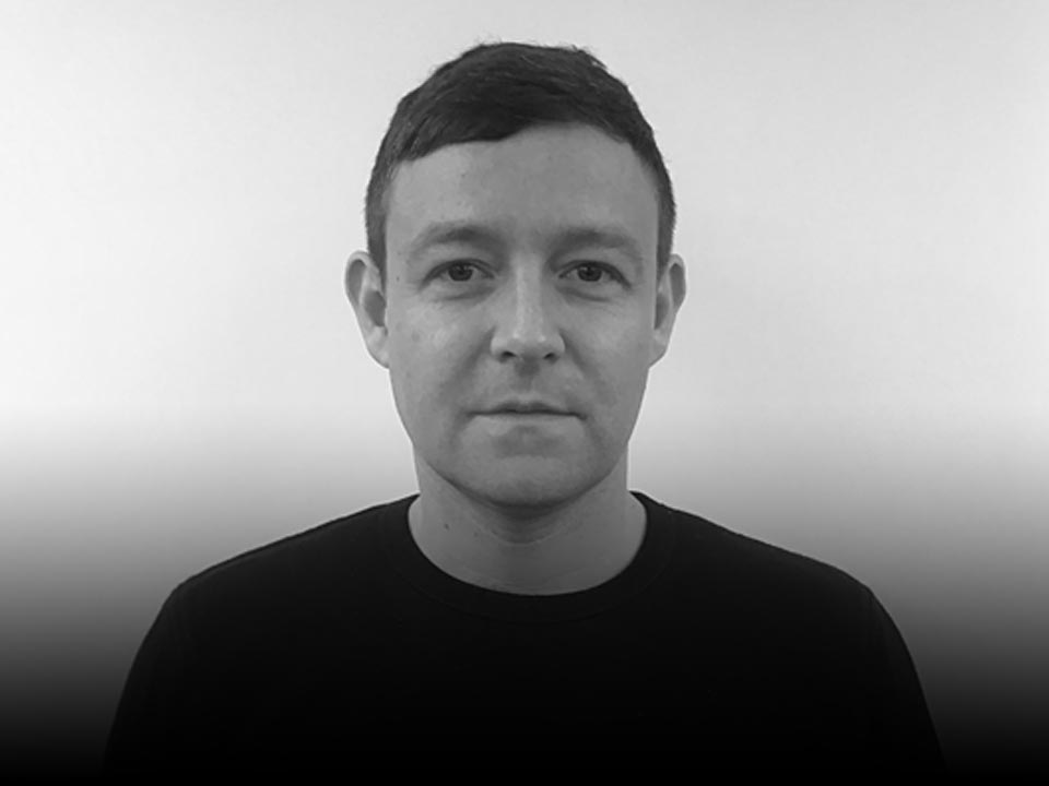 Image of Will Scougal
