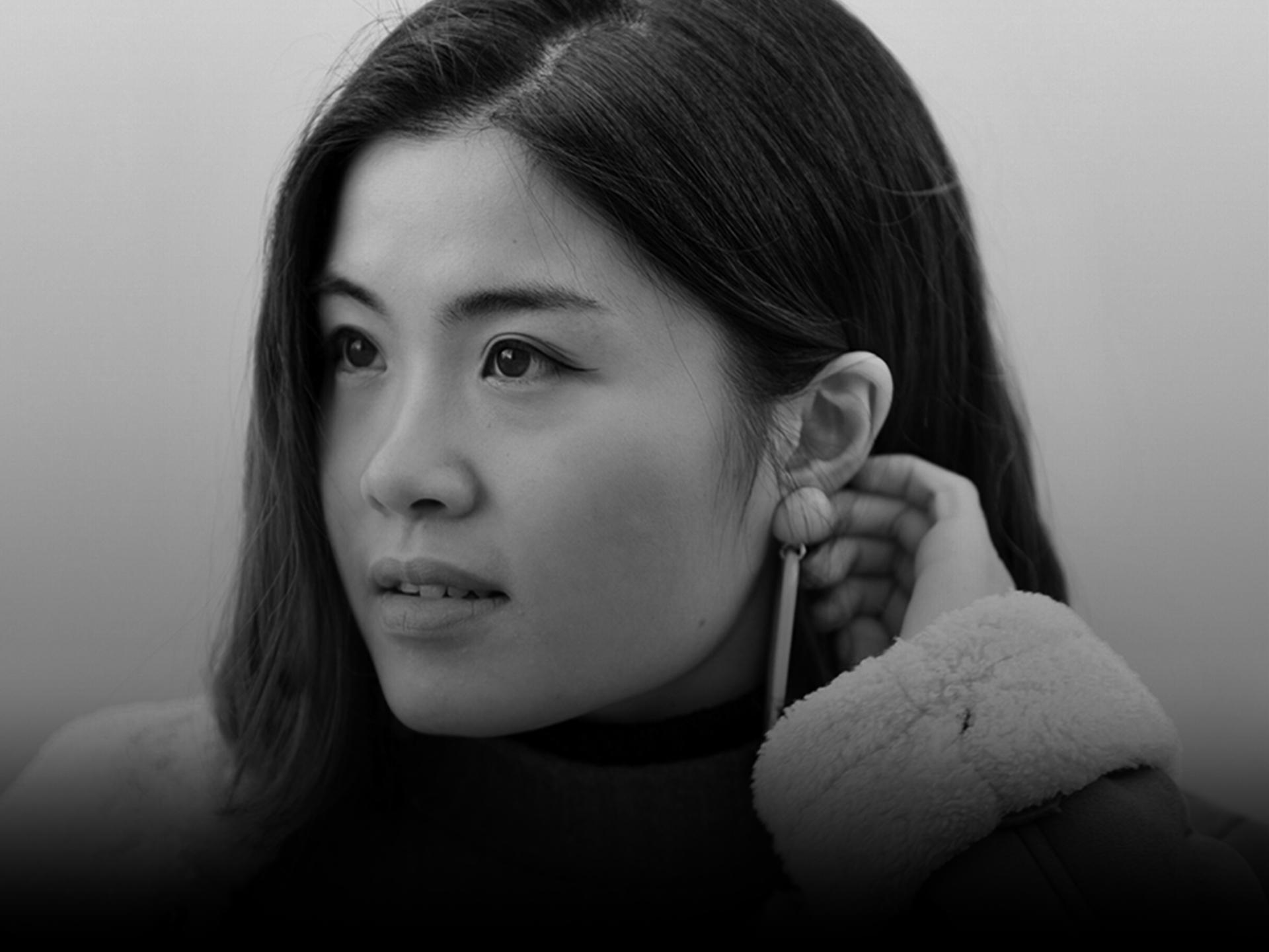 Image of Yukai Du