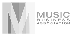Music Business Association
